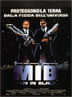 mib-men-in-black
