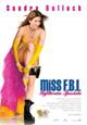 miss-fbi-infiltrata-speciale