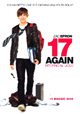 17-again-ritorno-al-liceo