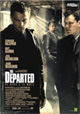 the-departed-il-bene-e-il-male