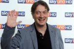 Dov'è Mario, Corrado Guzzanti torna in TV su Sky