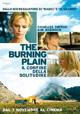 the-burning-plain-il-confine-della-solitudine