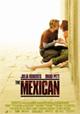 the-mexican-amore-senza-la-sicura