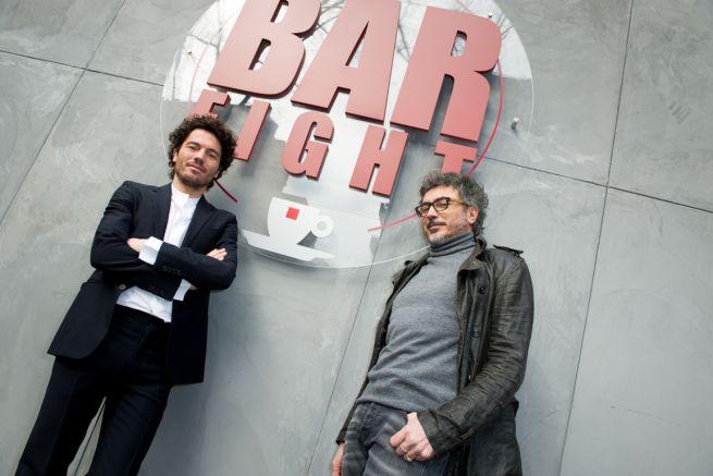 bar-fight