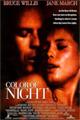 il-colore-della-notte