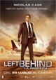 left-behind-la-profezia