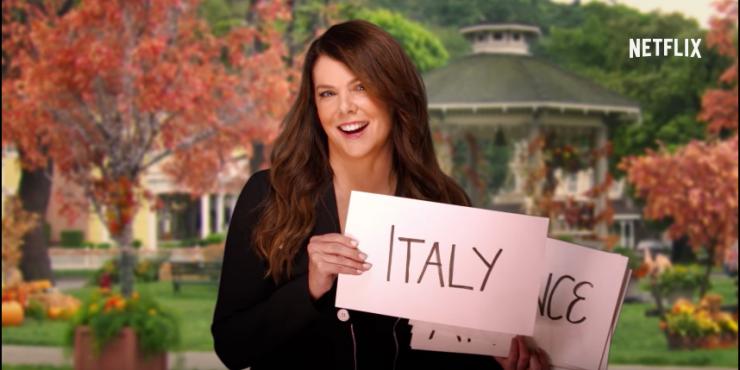 netflix-italia-catalogo-friends-una-mamma-amica