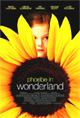 phoebe-in-wonderland