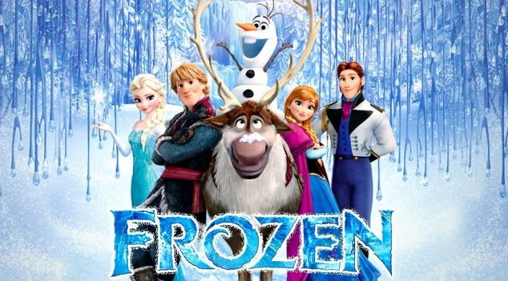 frozen-2013_69141393396177-740x410