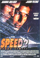 speed-2-senza-limiti