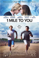 1-mile-to-you