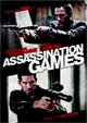 assassination-games