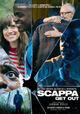 scappa-get-out