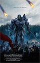 transformers-lultimo-cavaliere