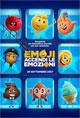 emoji-accendi-le-emozioni