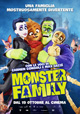 monster-family