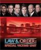 law-order-unita-speciale