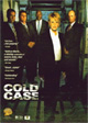 cold-case-omicidi-irrisolti