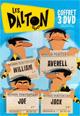 i-dalton