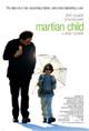 the-martian-child