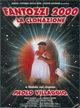fantozzi-2000-la-clonazione