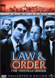 law-order