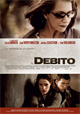 il-debito
