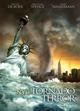 massima-allerta-tornado-a-new-york