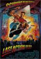 last-action-hero-lultimo-grande-eroe