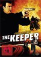 the-keeper