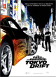 the-fast-and-the-furious-tokyo-drift