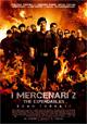 i-mercenari-2