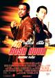 rush-hour-missione-parigi
