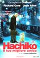 hachiko-il-tuo-migliore-amico