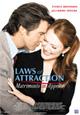 laws-of-attraction-matrimonio-in-appello