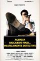 agenzia-riccardo-finzi-praticamente-detective