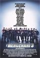 i-mercenari-3-the-expendables