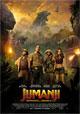 jumanji-benvenuti-nella-giungla