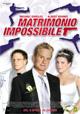 matrimonio-impossibile