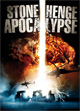 stonehenge-apocalypse
