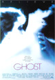ghost-fantasma