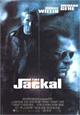 the-jackal