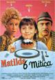 matilda-6-mitica