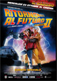 ritorno-al-futuro-parte-ii
