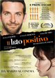 il-lato-positivo-silver-linings-playbook