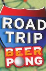 road-trip-ii-beer-pong