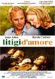 litigi-damore