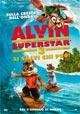 alvin-superstar-3-si-salvi-chi-puo