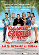 vacanze-ai-caraibi-il-film-di-natale