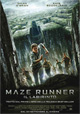 maze-runner-il-labirinto